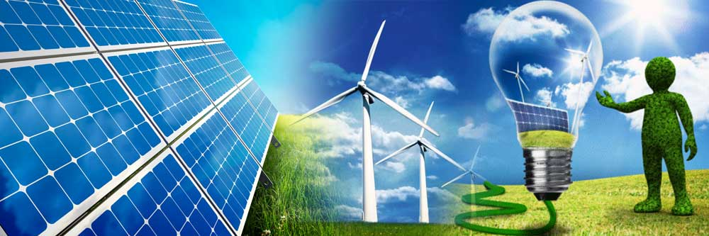 essay on solar and wind energy Continue for 13 more pages » • join now to read essay wind energy and other term papers alternative forms of generating electrical energy: wind, solar and fuel.